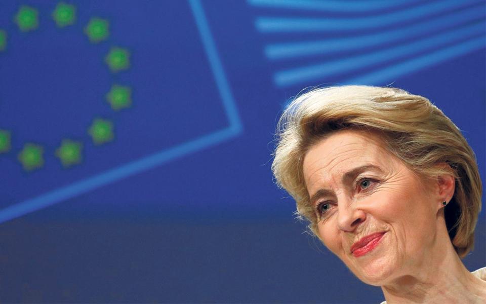Pacto Ecológico Europeu: entre a ambição e o desconhecido