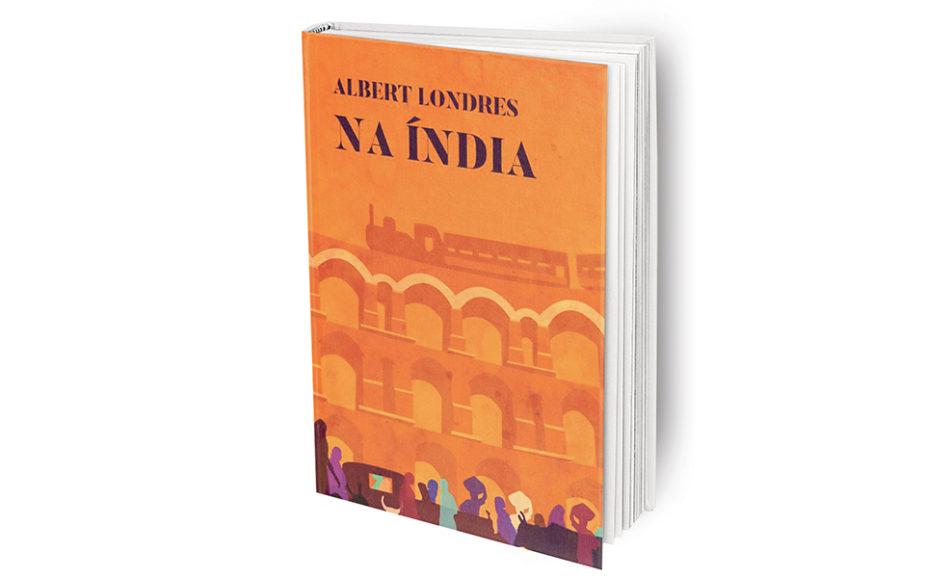 Na Índia: relatos sem filtros