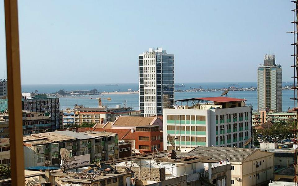 Carta à CPLP defende julgamento em Angola por recusa de extradição