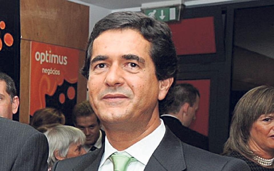 """Partidos receiam controlo do """"Diário"""" e do """"JM"""" pelos grupos Sousa e AFA"""