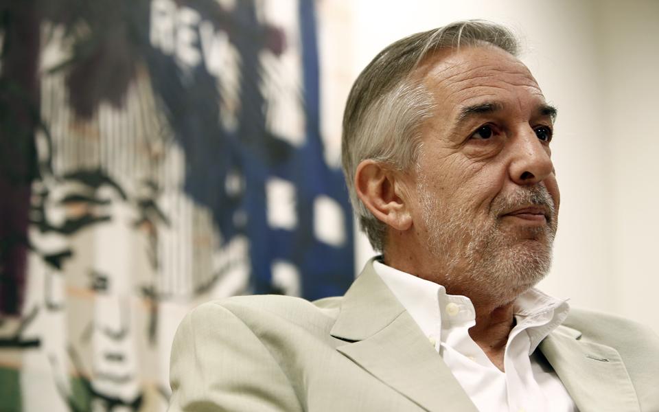 PLMJ: Shearman lidera nova equipa de resolução de litígios