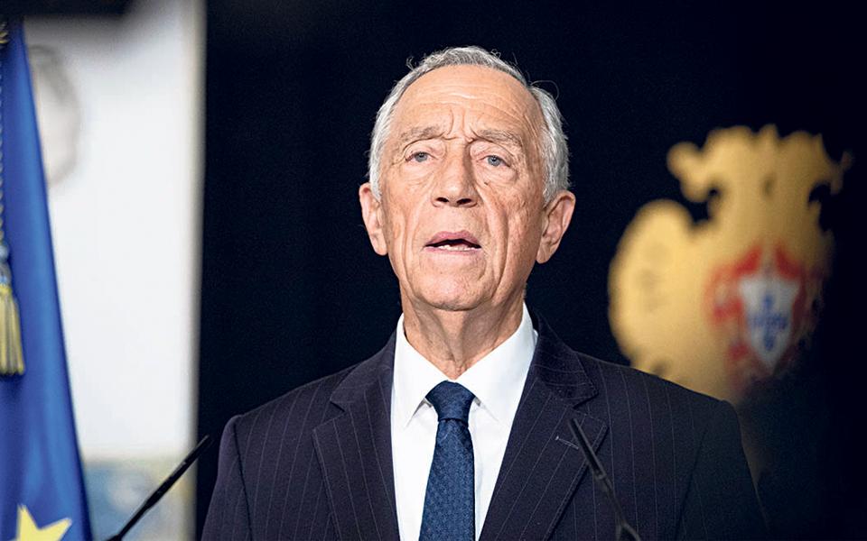 BCE recarrega 'bazuca' de emergência com 600 mil milhões
