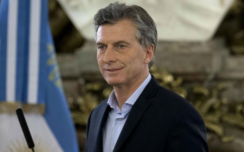 Sobre o eterno amor entre os argentinos  e o peronismo