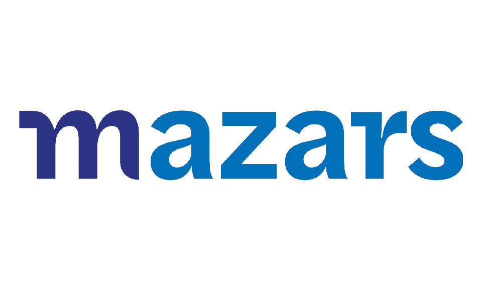 Mazars faz 'rebranding'  em ano de 75º aniversário