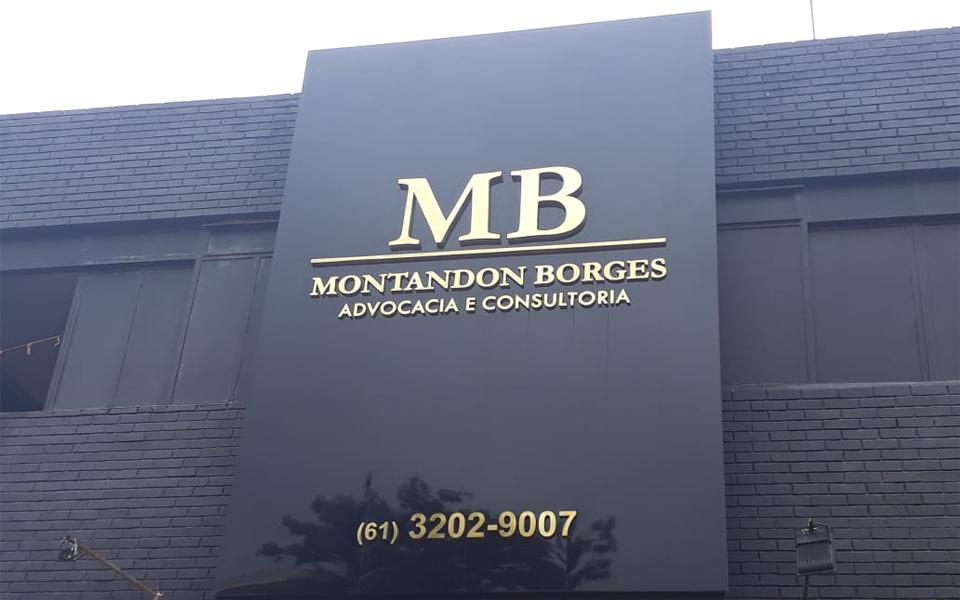MB-Advogados aposta em parcerias com escritórios de advocacia nacionais