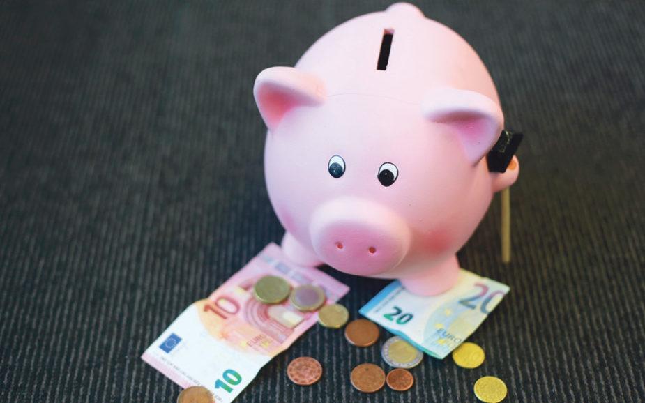 Fundo de Garantia de Depósitos: consegue reaver as poupanças?