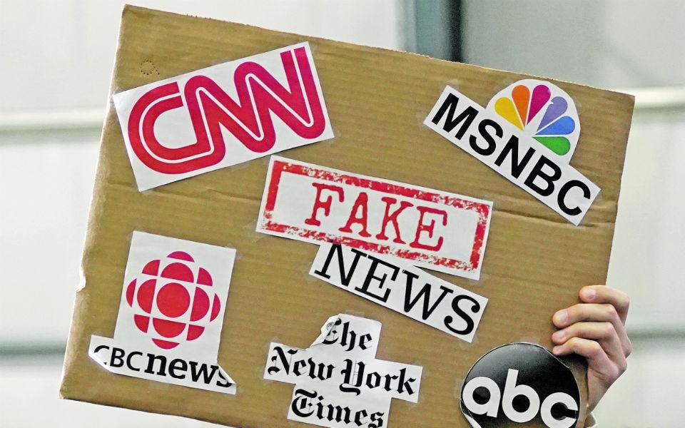 Aposta dos media está a mudar para a qualidade e conteúdos pagos
