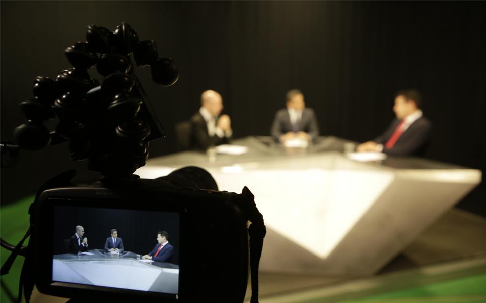 Desafios da formação  vão estar  em debate na JE TV