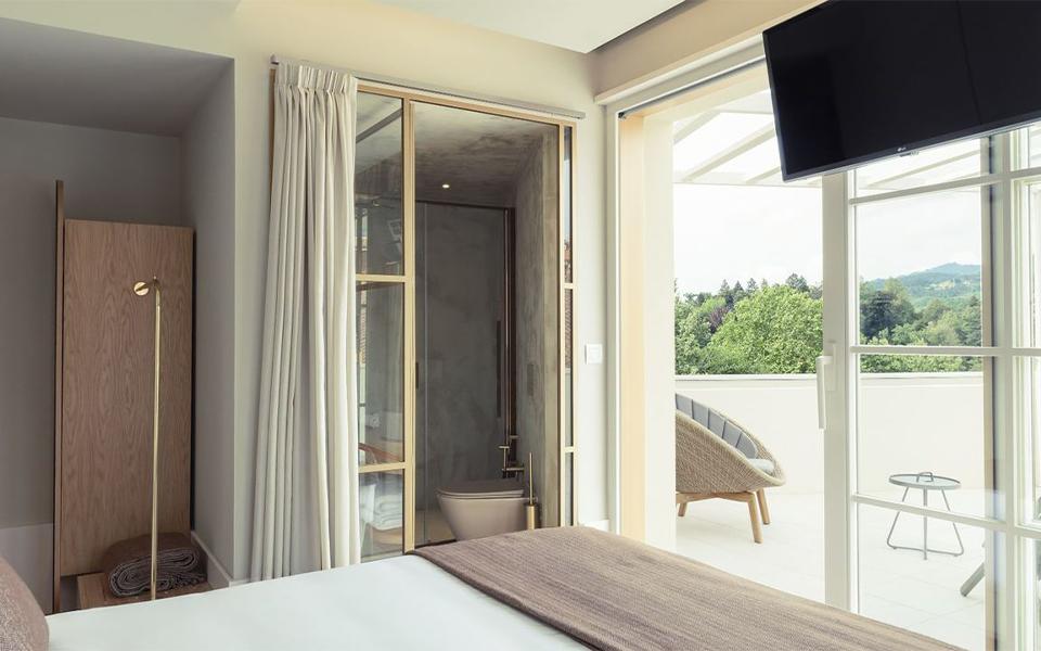 Mercan Properties faz renascer uma das mais belas pérolas de Amarante