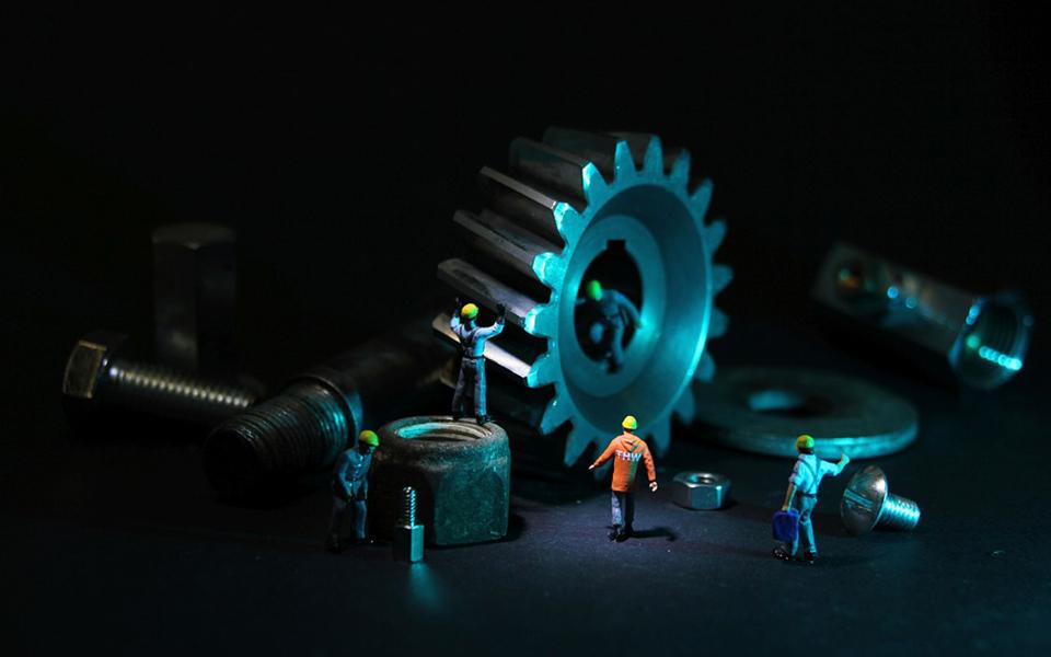 Metalomecânica de Famalicão exporta 151 milhões