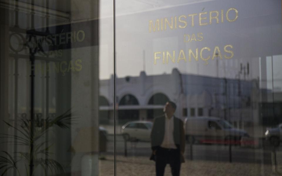 Fisco investiga  256 portugueses suspeitos de ocultação em 'offshores'