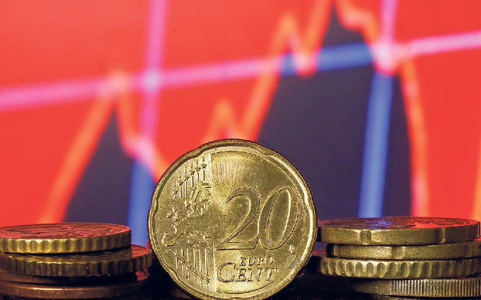 Fitch diz que banca portuguesa vai usar provisões de 200 milhões já registadas