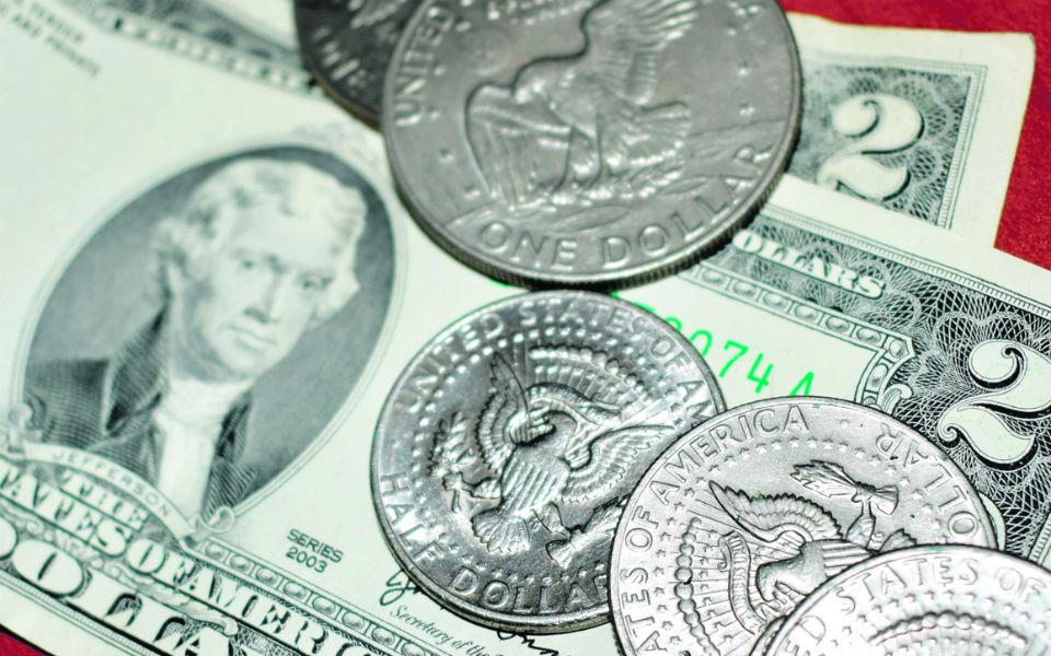 """Nova lei de combate  à lavagem de dinheiro  é oportuna mas erra pela """"ambição desenfreada"""""""