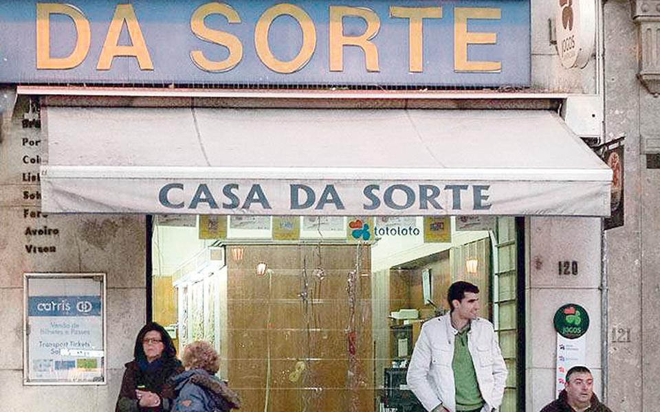 Montepio volta a vender o 'Poupança Mutualista' este mês
