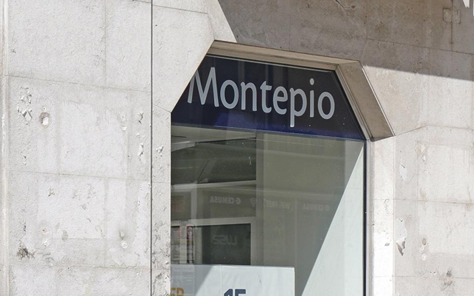 Banco de Portugal admite  não recorrer da decisão  judicial no Banco Montepio