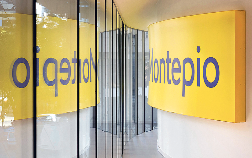 Montepio e BNI retomam negociações para venda do Finibanco Angola