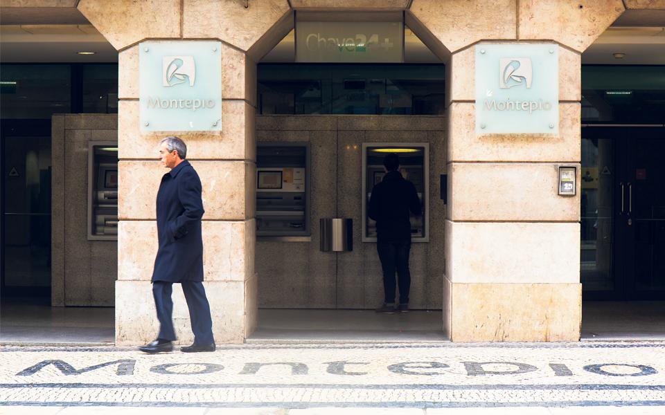 Contas da Associação Mutualista Montepio Geral geram divisão no Conselho Geral