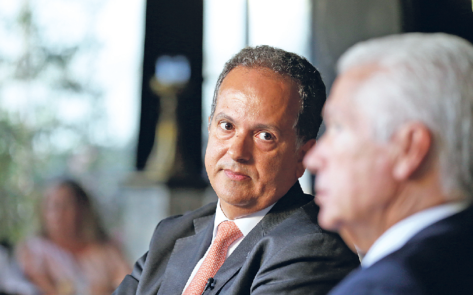 Montepio Crédito defende CFEI para capitalizar empresas