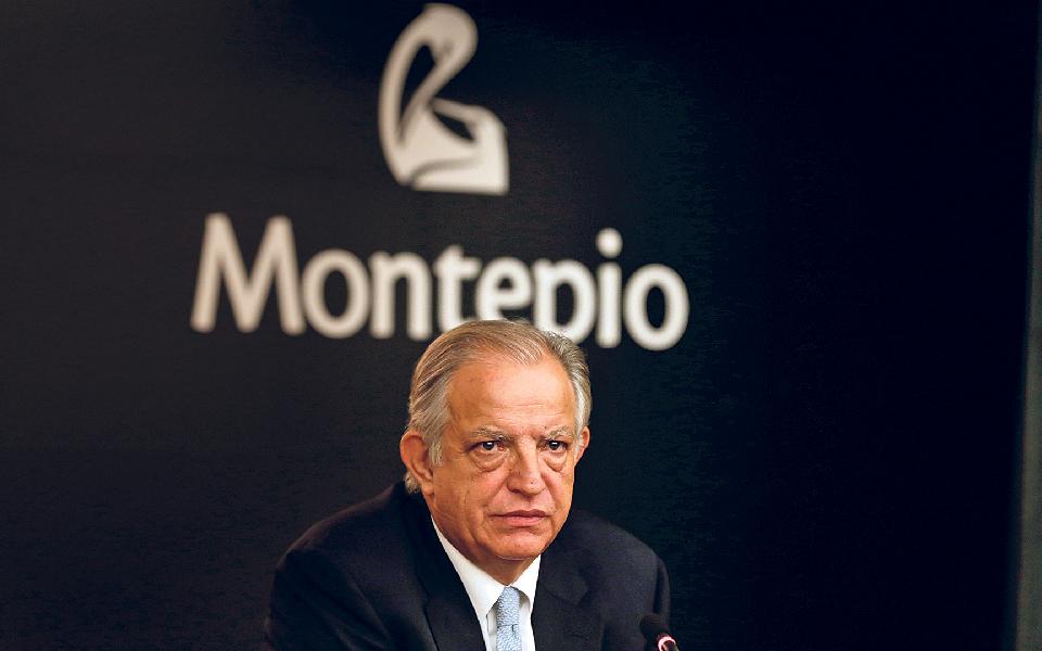 Eleições para a administração da Mutualista Montepio terão duas listas