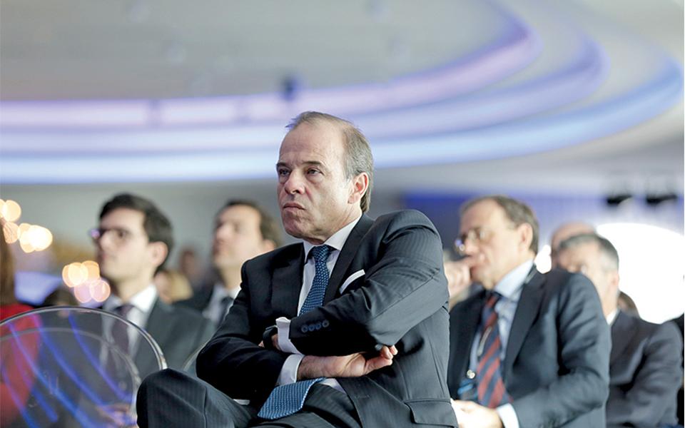 Montepio vai fazer emissão de dívida de 250 milhões e afasta aumento de capital