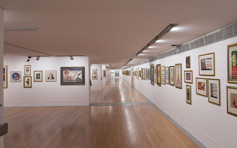 Museu Berardo Estremoz abre dia 26