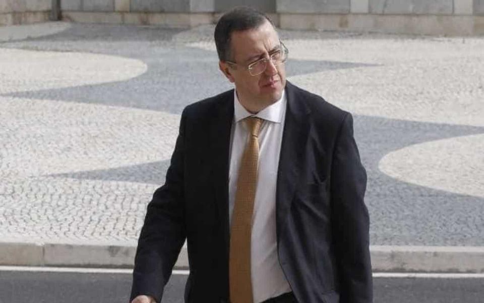 Carlos Alexandre atrasa venda da Comporta ao consórcio Vanguard/Amorim