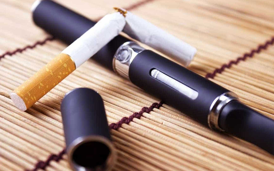 Tabaqueira quer duplicar clientes de tabaco aquecido em Portugal em 2019