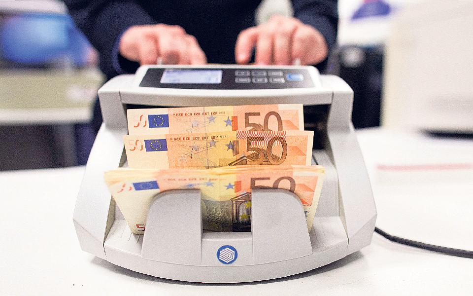 Banca pronta a emprestar quase 300 milhões de euros ao Novo Banco