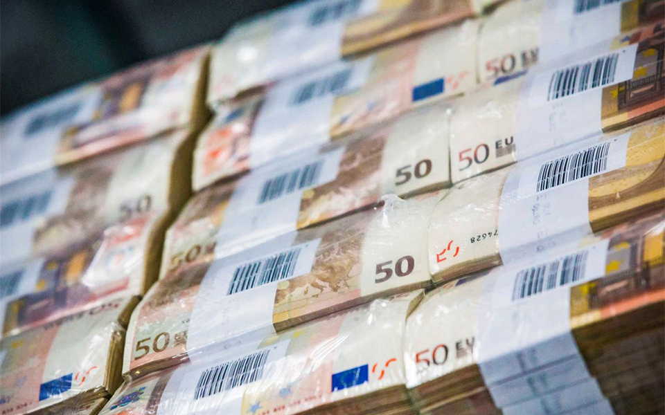 Governo destina mil milhões para garantias para créditos pós-moratórias