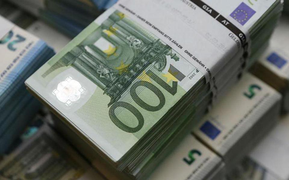 """""""Investimento estrangeiro não tem feito alterações significativas"""""""