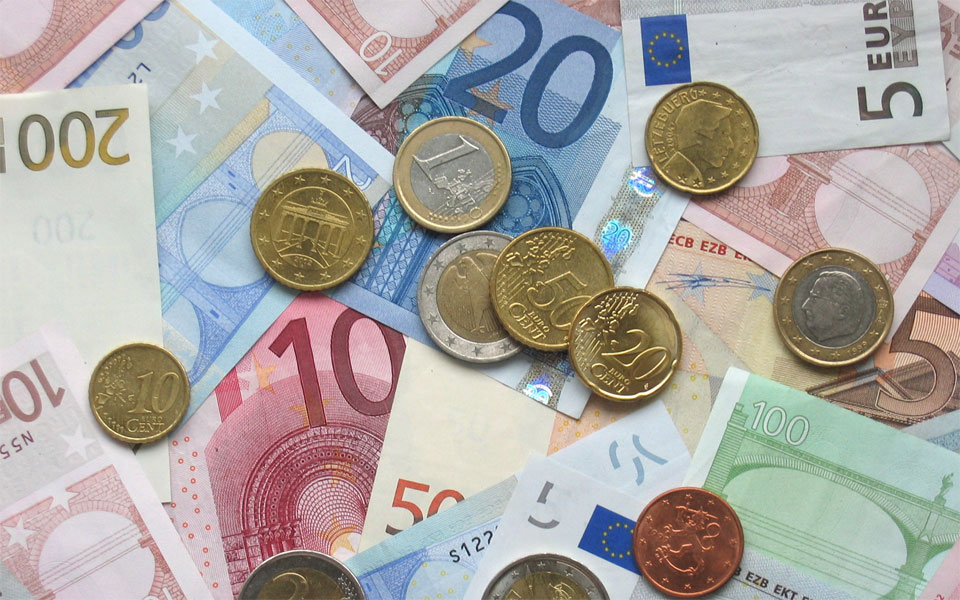 Persistem as dúvidas sobre o aumento salarial dos funcionários públicos