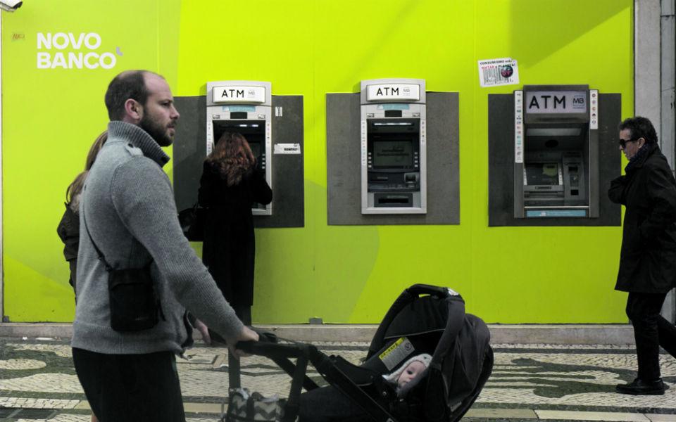 Novo Banco avalia GNB Vida em 200 milhões com base em propostas de compra