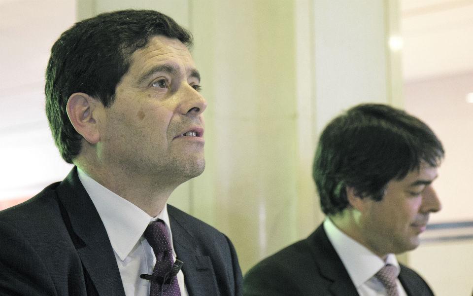Troca de obrigações do Novo Banco terá prazo de aceitação superior a um mês