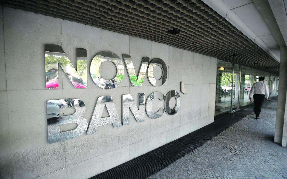 Marca Novo Banco vai ser analisada pela nova gestão