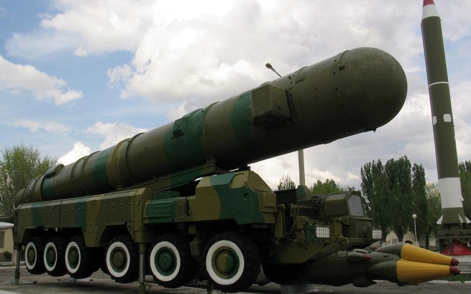 Estados Unidos não se comprometem com acordo nuclear