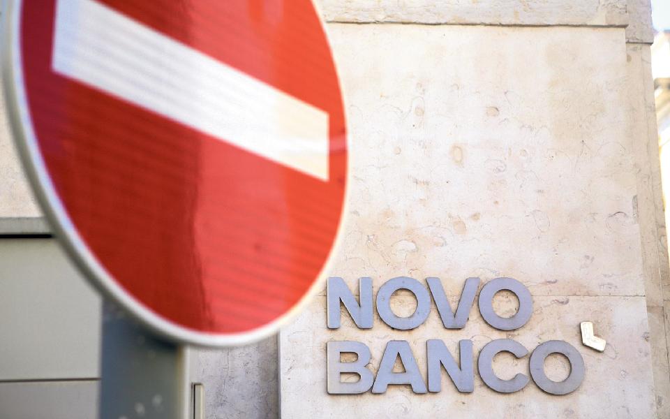 Auditoria da Deloitte  ao BES/NB só será entregue no próximo mês