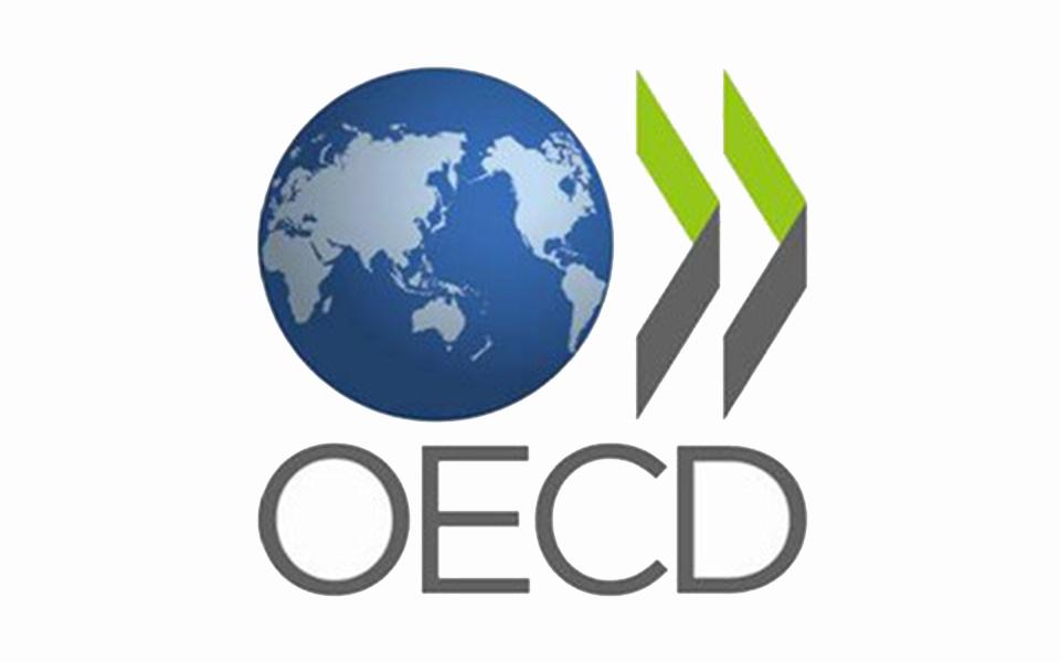 Portugal é o país da OCDE que menos gasta com o ensino superior