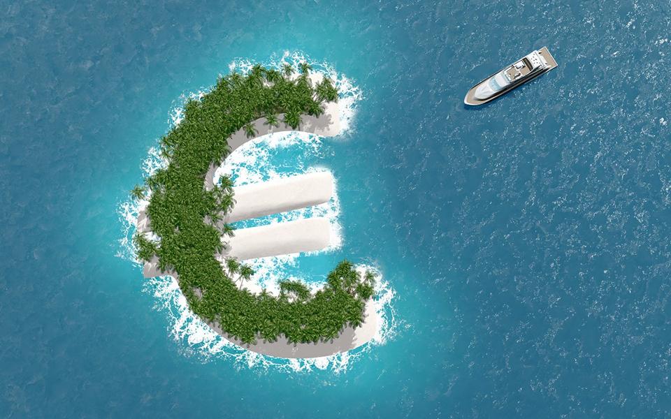 """Pressão sobre  os 'offshores' pode """"beneficiar""""  a zona franca"""