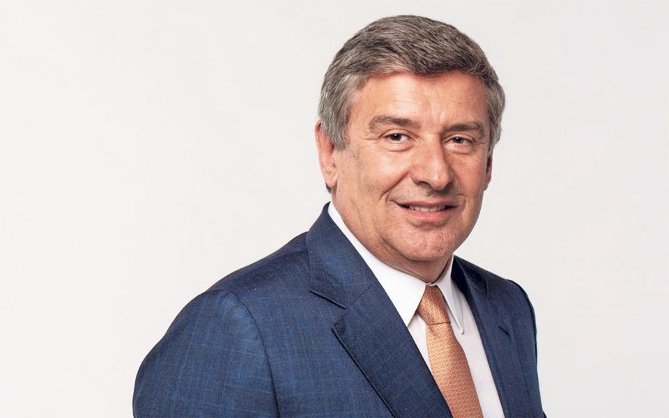 Cofina vai manter para já as lideranças da Media Capital