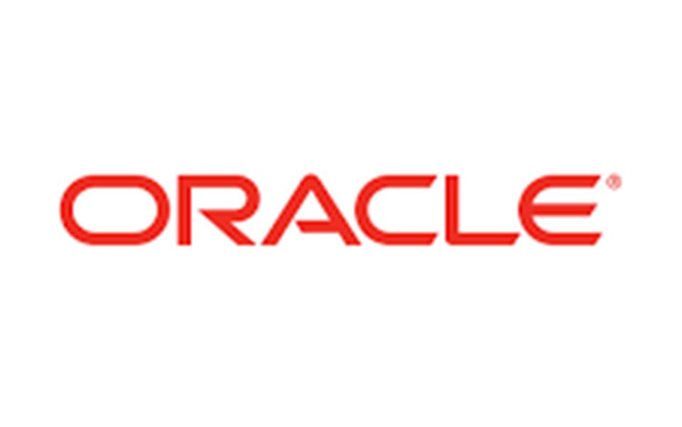 Norte-americana Oracle a caminho do parque da Lionesa