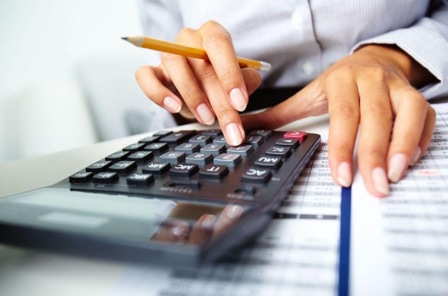 Patrões apresentam medidas fiscais para o Orçamento