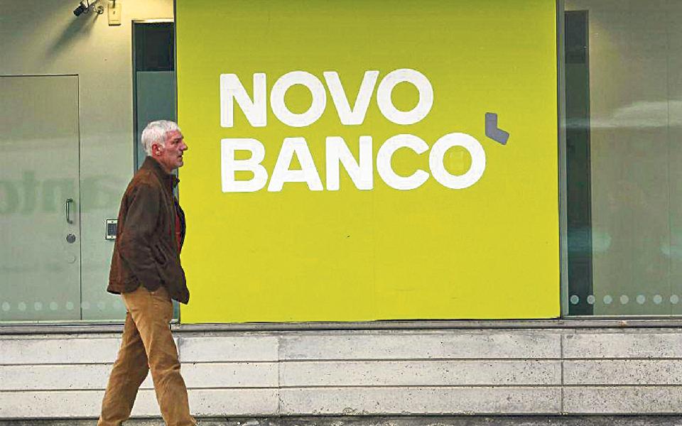 """Bancos tentam fechar venda do """"rei dos cogumelos"""" esta semana"""
