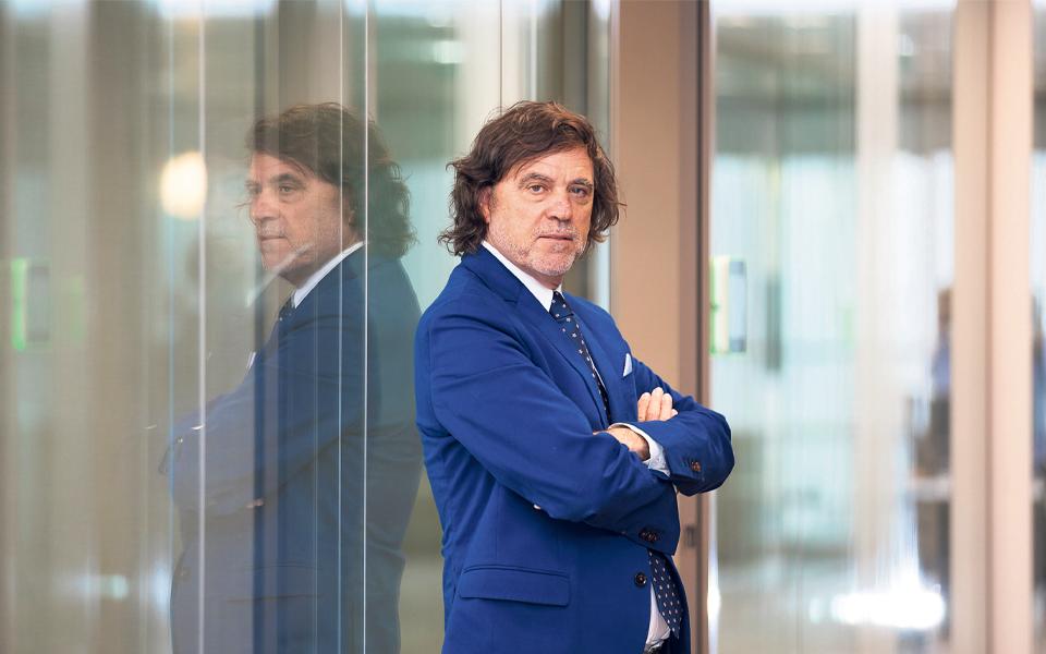 Asseco PST espera crescimento de 4% na faturação em 2020