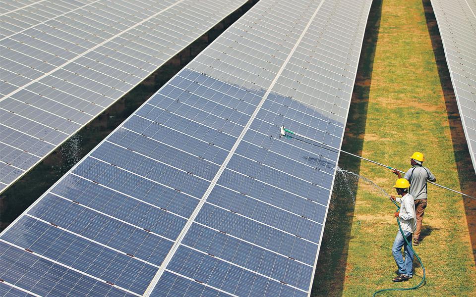 Saiba quem são os 13 vencedores do leilão de energia solar. Investidores vêm de seis países