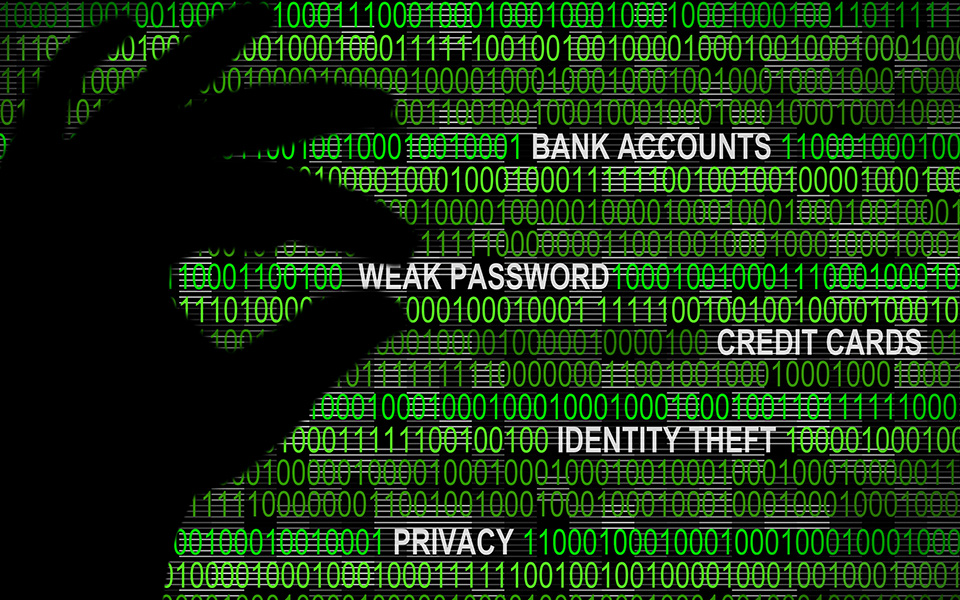 Ciberataques. Quais as maiores ameaças  para 2020?