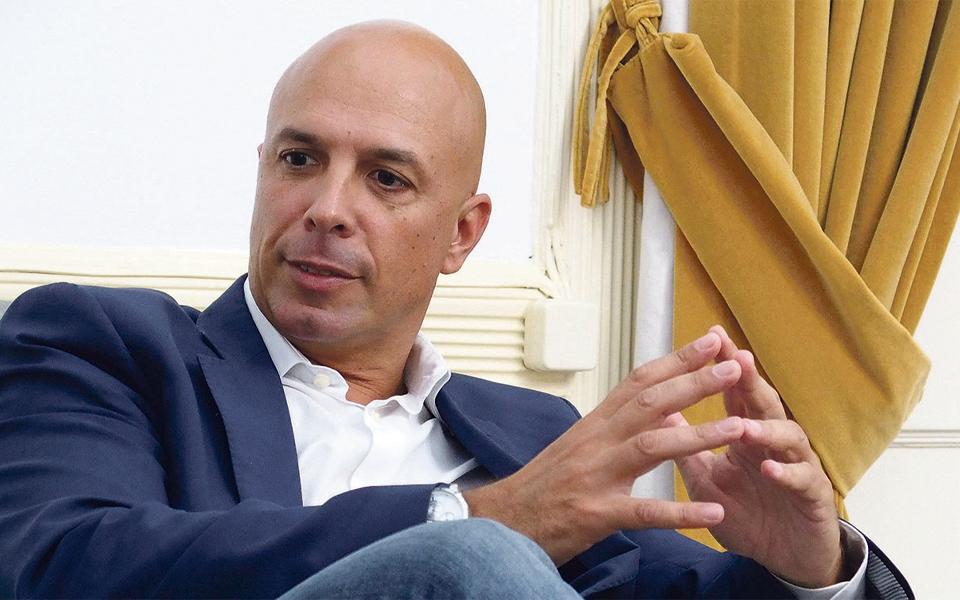 Lei das Finanças Regionais junta PS e PSD na Madeira