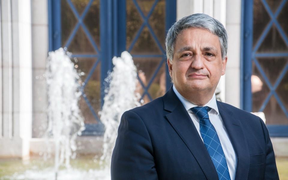 Caixa regista lucro superior a 270 milhões de euros no primeiro semestre