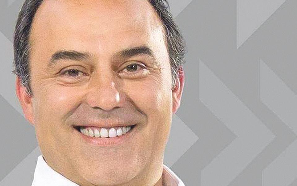 PSP deteta recolha ilegal de assinaturas pela candidatura de Paulo Vistas