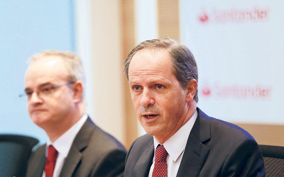 Santander Portugal vende quatro parques solares do Glennmont Partners em Portugal