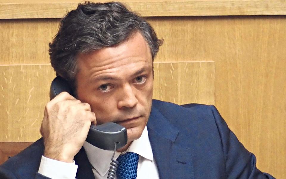 """Regime fiscal  próprio para a Madeira  seria """"vital"""" para enfrentar crise"""